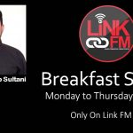 Breakfast Show with Faisal