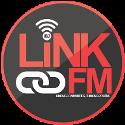 Link FM