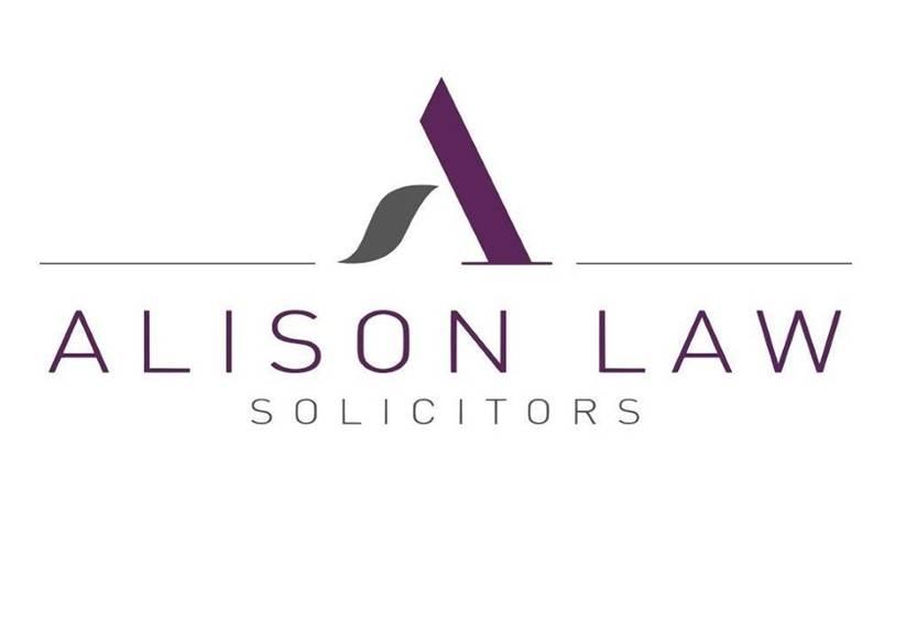 alison law