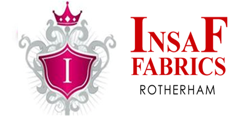 insaf fabrics