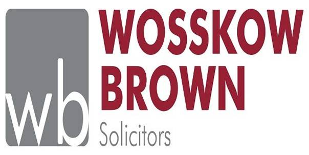 wosskow brown