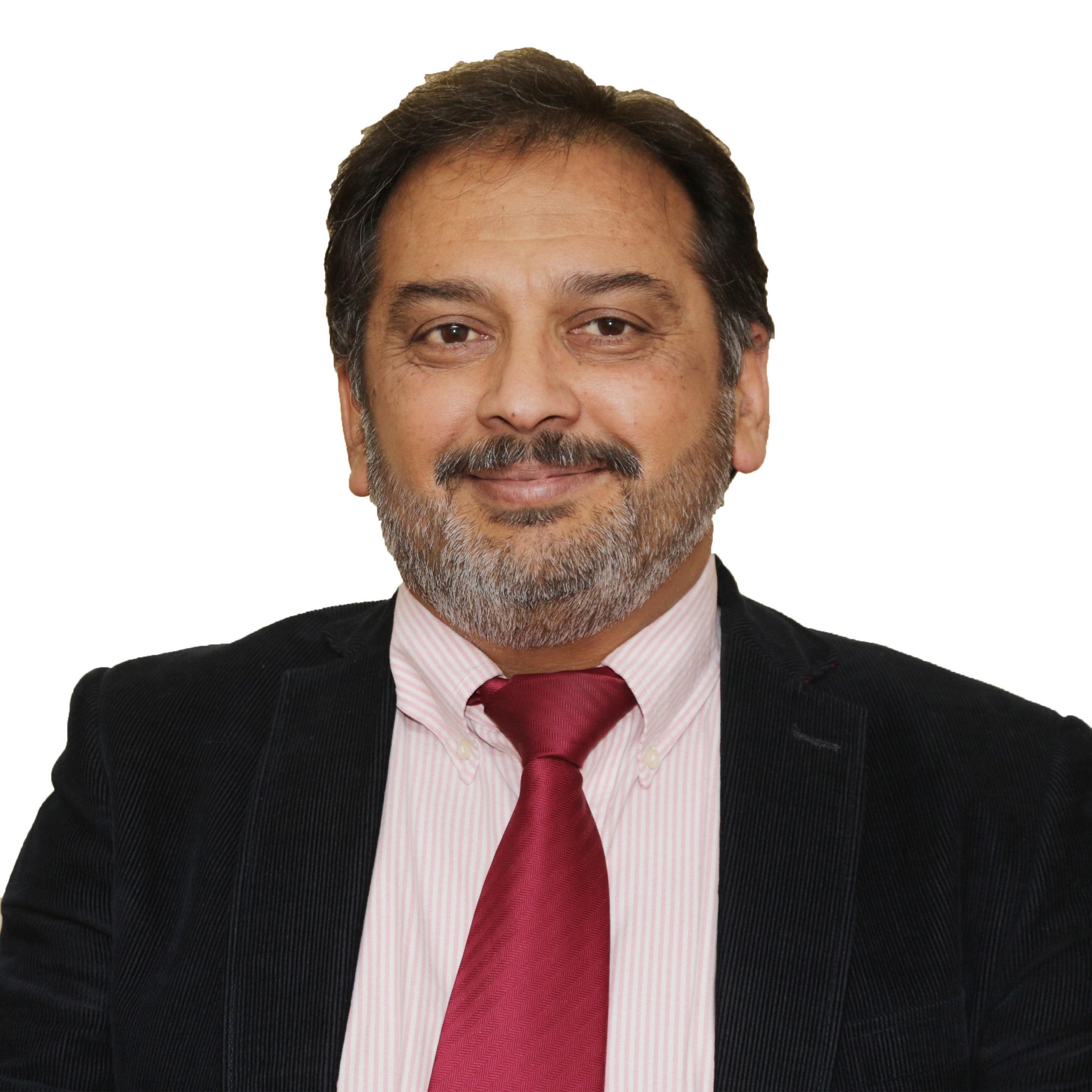 Sarfraz Ahmed (Pammi Butt)