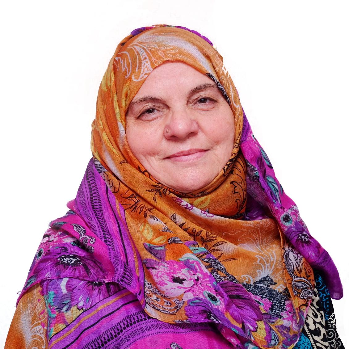 Mumtaz Habib