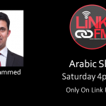 Arabic Show 3-4