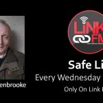 Safe link