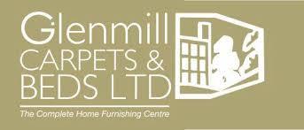 Glenmill-carpets.jpg