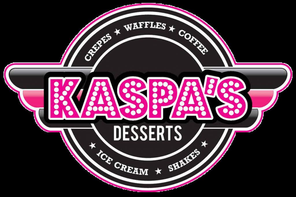 Kaspas_Logo.png