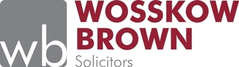 Wosskow-Brown.jpg