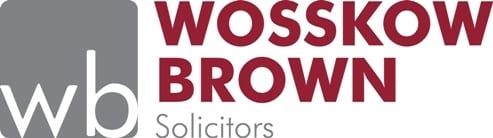 Wosskow-Brown.jpg