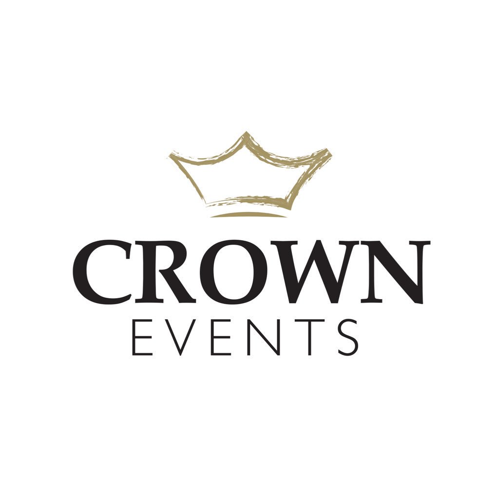 crown-events-logo.jpg